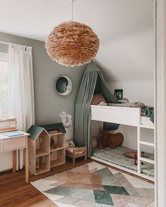 Baby Bedroom, Baby Room Decor, Nursery Room, Home Bedroom, Girl Room, Kids Bedroom, Nursery Ideas, Kids Room Design, Room Inspiration