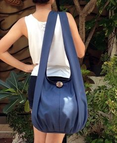 Handbags Canvas Bag Shoulder bag Sling bag Hobo bag Boho  bag