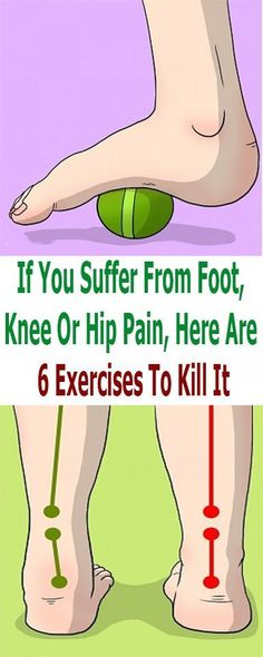 According to Classic Rehabilitation Inc., over 100 million Americans suffer from chronic knee pain. It's the second most common cause of chronic pain. In addition, between 15 to of men endure knee pain and about of women enduring knee pain. Hip Pain, Foot Pain, Knee Pain, Back Pain, Healthy Beauty, Healthy Tips, Health And Beauty, Healthy Habits, Stay Healthy