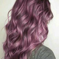 Do you like this Color?❤
