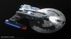 """Star Trek"" Starfleet starship pictures and gifs. Star Trek Rpg, Star Trek Ships, Star Wars, Trek Deck, Starfleet Ships, Ship Of The Line, Star Trek Starships, Sci Fi Ships, Starship Enterprise"