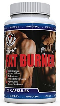 Fat Burner Thermogenic Pills Men Women Yoga Athletes Celebrities Belly Fat Green Coffee Bean Green Tea Raspberry Ketones Garcinia Cabogia Weight Loss Performance Curbs Appetite Energy Glycemic Diets >>> Click image to review more details.