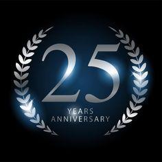 Superhero Logos, Happy Birthday, Social Media, Happy Brithday, Urari La Multi Ani, Happy Birthday Funny, Social Networks, Social Media Tips, Happy Birth