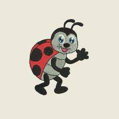 Lady Bug Cutwork, Lady Bug, Word Art, Blackwork, Machine Embroidery Designs, Quilt Blocks, Free Design, Bugs, Minnie Mouse