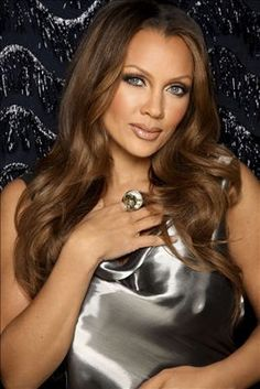 Vanessa Williams: When Vanessa Williams began her singing career, she was known chiefly as the Miss America pageant winner who'd been forced to renounce her title for posing in Penthouse magazine. Williams not only put the scandal behind her, she all but obliterated it, turning out a series of slick, sophisticated hits that made her one of the most popular adult contemporary R&B singers of her time.