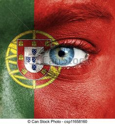 Image result for bandeira de portugal imagens