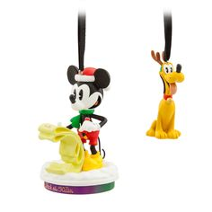mickey mouse duck the halls watch online free