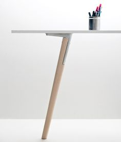 Pila-and-Pilo-by-Ronan-Erwan-Bouroullec-for-Magis_05