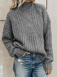 Plus Size Sweaters, Casual Sweaters, Pullover Sweaters, Sweaters For Women, Women's Sweaters, Oversized Sweaters, Winter Sweaters, Vintage Sweaters, Sweater Weather