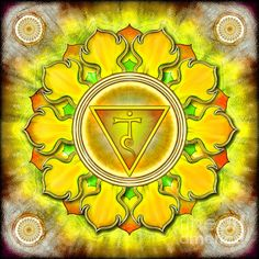 The Solar Plexus or the 3rd Chakra governs our will, self-esteem and sense of personal power -  http://fractalenlightenment.com/17830/spirituality/kundalini-rising-part-3-the-solar-plexus-chakra