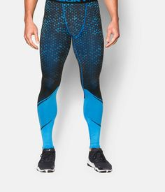 Shop Under Armour for Men's UA HeatGear® Armour Scope Compression Shorts in our Mens Bottoms department.  Free shipping is available in SK.