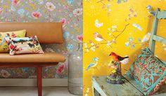 pip-studio-chinise-garden-early-bird.jpg