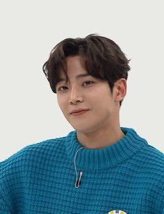 Asian Actors, Korean Actors, Monsta X Hyungwon, Jung Hyun, Korean Drama Movies, Fnc Entertainment, Kdrama Actors, Kpop, Korean Men