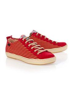 Fit 430 amp;c De Shoes Mejores Women Ladies N Wide Imágenes Shoes wrUxwqnRvf