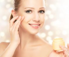 10 Reasons Coconut Oil Is the New Beauty Staple