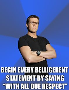 Stargate SG-1 memes. Daniel Jackson. Found this on Tumblr.