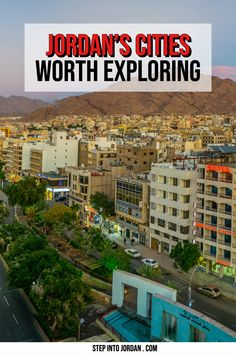 Travel Goals, Travel Advice, Travel Guides, Travel Tips, Travel Destinations, Africa Travel, India Travel, Eastern Travel, Jordan Amman
