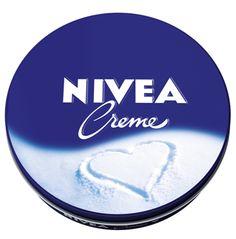 NIVEA Creme Limited Edition 2013 #nivea #creme