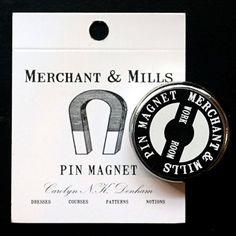 merchant and mills haberdashery