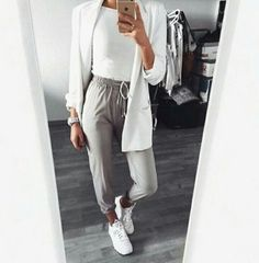 Image about fashion in Outfit by Lena on We Heart It