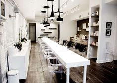 Картинки по запросу best beauty salon in the world