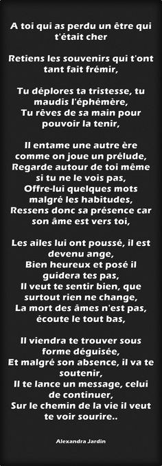 Lecture d'un message - mail Orange Plus Dont Be Normal, Word 365, French Quotes, Condolences, More Than Words, Good Thoughts, Positive Attitude, Positive Affirmations, Beautiful Words