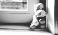 The 6 Things A Highly Sensitive Child Needs Most