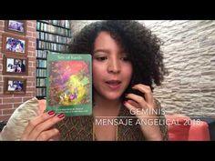 Mensaje de los ángeles Febrero 5 al 11   Claridad en tus plegarias - YouTube