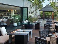 Azura Restaurant #BanyanTreeLangCoResort #Vietnam