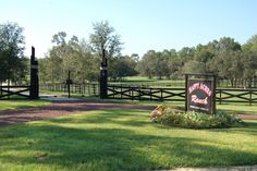 Other in Dunnellon, United States. Happy Acres Ranch is centrally located between Dunnellon and Ocala Florida and withing 30 minutes to the Gulf of Mexico. The area is well known for Rainbow Springs and the multitude of various winter horse shows. The great views of horses and Live...