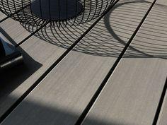 Die 24 Besten Bilder Von Bildschoner Balkonbelag Mydeck Wpc Dielen