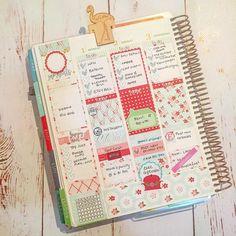 Midweek  #erincondren #erincondrenlifeplanner #erincondrenstickers #erincondrenverticallayout #eclp #weloveec #llamalove #pgw #plannergirl #planneraddict #plannerlove #plannercommunity #plannerstickers  #Planner #planning #planners #plannerstickers #agenda #plannerdecor #plannernerd #plannerlove #planneraddict #plannercommunity #stationery #organization #stationeryaddict #erincondren #eclp #happyplanner #plannerclips #plannerclipaddict #ecfanfriday