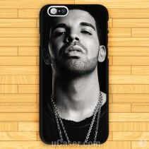 Drake Aubrey Graham iPhone Cases Case  #Phone #Mobile #Smartphone #Android #Apple #iPhone #iPhone4 #iPhone4s #iPhone5 #iPhone5s #iphone5c #iPhone6 #iphone6s #iphone6splus #iPhone7 #iPhone7s #iPhone7plus #Gadget #Techno #Fashion #Brand #Branded #logo #Case #Cover #Hardcover #Man #Woman #Girl #Boy #Top #New #Best #Bestseller #Print #On #Accesories #Cellphone #Custom #Customcase #Gift #Phonecase #Protector #Cases #Drake #Aubrey #Graham