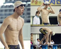 """Omo! Daeeeebak!