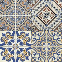 Spanish Decorative Wall Tiles Glosswhiteceramicwalltile  Tile Ideas Bathroom & Kitchen