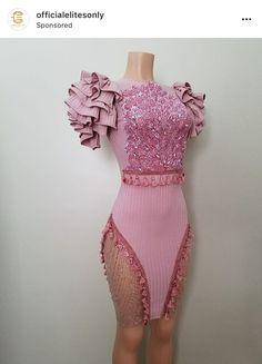 Sexy Dresses, Evening Dresses, Fashion Dresses, Party Dresses, Latin Ballroom Dresses, Salsa Dress, Fantasias Halloween, Figure Skating Dresses, Dance Outfits
