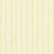 Hermes wallpaper HERRINGBONE. Dedar Collection