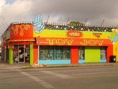 taco shack austin - Google Search
