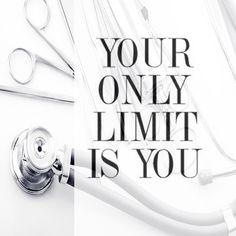 Agree? #motivation #premed #MCAT