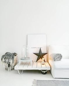 Humble Lights (@humble.lights) • Instagram photos and videos Lights, Photo And Video, Videos, Photos, Instagram, Pictures, Lighting, Rope Lighting, Candles