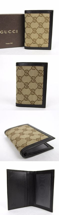 Business and credit card cases 105860 new gucci men s black business and credit card cases 105860 new gucci men s black trademark leather card holder case 322107 1000 business and credit card cases 105860 colourmoves
