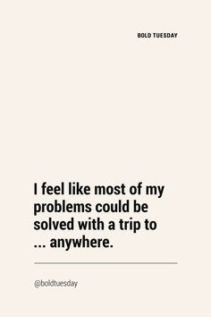 New quotes travel friendship words Ideas Witty Quotes, Best Inspirational Quotes, New Quotes, Quotes To Live By, Life Quotes, Journey Quotes, Funny Travel Quotes, Travel Humor, Funny Quotes