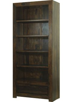#Möbel #Regal Bookcase, Shelves, Home Decor, Indian, Shelf, Deco, Shelving, Decoration Home, Room Decor