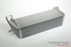 "VRSF Intercooler 7"" Core N54 E60 BMW 135i/335i/535i"