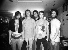 For everything Maroon 5 check out Iomoio Drew Scott, Scott Adams, Christina Perri, Derek Hough, Park Shin Hye, John Mayer, Adam Levine, Diana Ross, Darren Criss