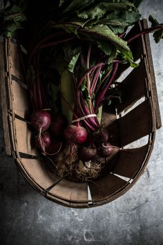 I was asked by saghar from labnoon to take part in which is a virtual pot luck where. Roasted Beets, Raw Beauty, Pot Luck, Savoury Recipes, Rice Dishes, Beetroot, Food Styling, Quiche, Harvest
