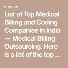 disclose buharis medical bill - 236×236