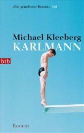 Karlmann