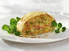 Eat Smarter, Quiche, Food And Drink, Appetizers, Low Carb, Snacks, Cooking, Ethnic Recipes, Easy