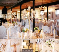 Die 109 Besten Bilder Von Hochzeitsdeko Wedding Decoration